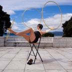 Hula Hoop photo gallery